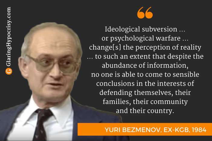 bezmenov-subversion.png