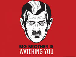 big-brother-is-you.jpeg