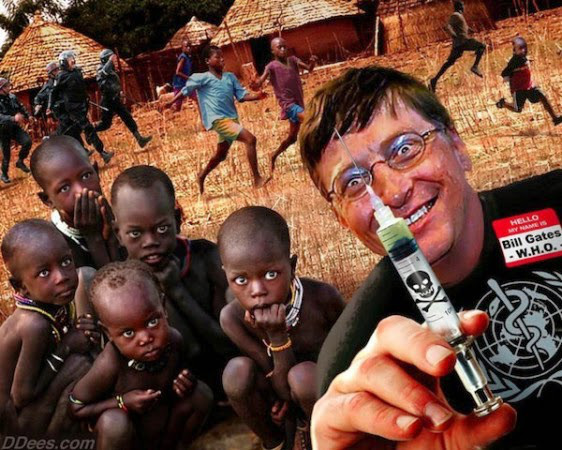 bill-gates-vaccine-kids1.jpg