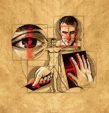 biometrics.jpeg
