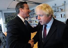 bj-handshake.jpeg