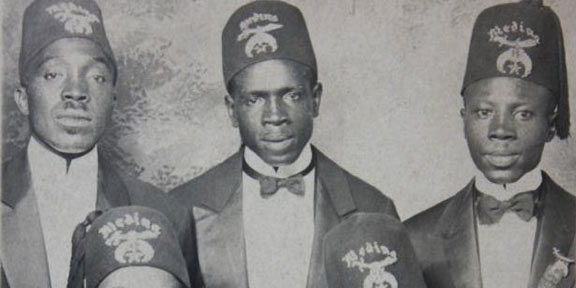 black-shriners.jpg