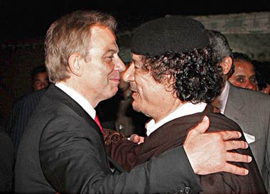 blair_with_gaddafi.jpg