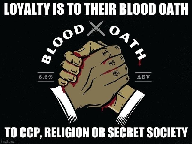 blood-oath-hands-meme.jpg