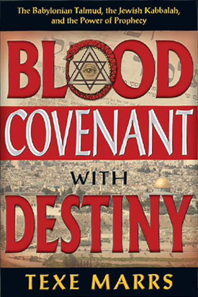 blood_covenant_cover (1).jpg