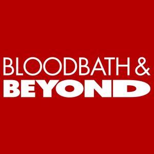 bloodbath-300x300.jpg