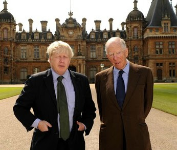 boris-johnson-with-jacob-rothschild.jpeg