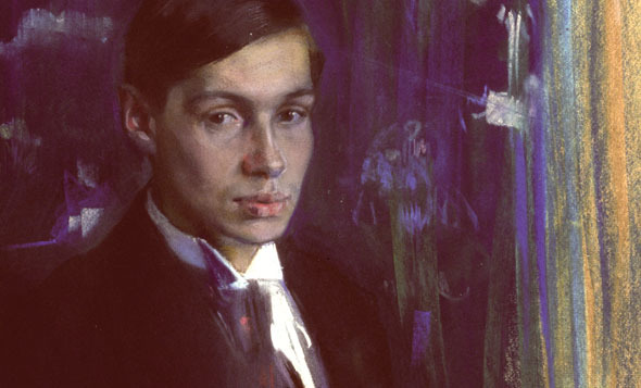 the life of nobel prize award winner boris pasternak Nobel no-shows: a look at prize winners who didn't attend the award ceremony did not attend the award ceremony boris pasternak.