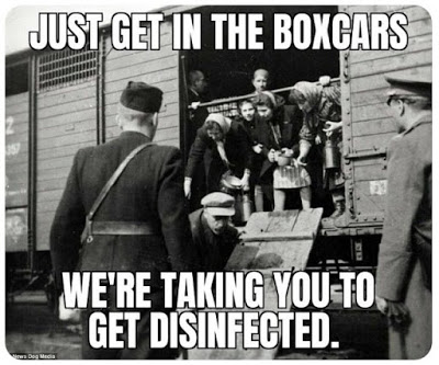boxcars8.jpg