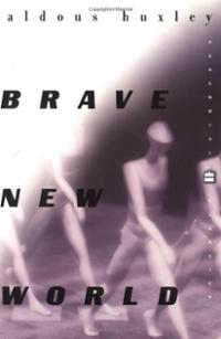 brave-new-world-paperback-cover-art.jpg