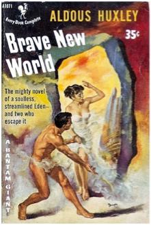 brave-new-world1.jpg