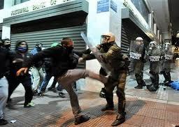brawl.jpg