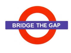 bridgegap.jpg
