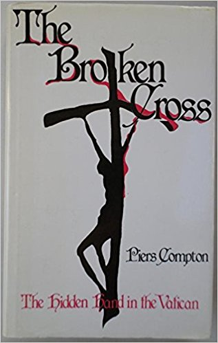 broken-cross.jpg