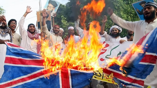 [Image: burning-uk-flag.jpg]