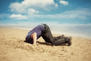 bury-head-in-the-sand-300x199.jpeg
