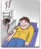caffeineaddict.jpeg
