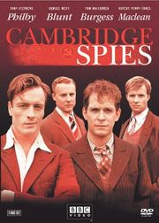 cambridge-spies .jpg