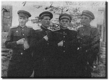 camp_commanders.jpg