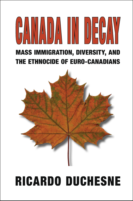 canada-in-decay (1).png