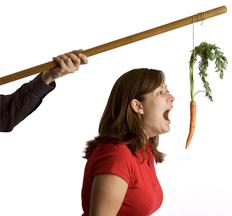 carrot-and-stick-2.jpg