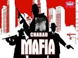 chabad (1).jpg