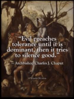 chaput-tolerance.png