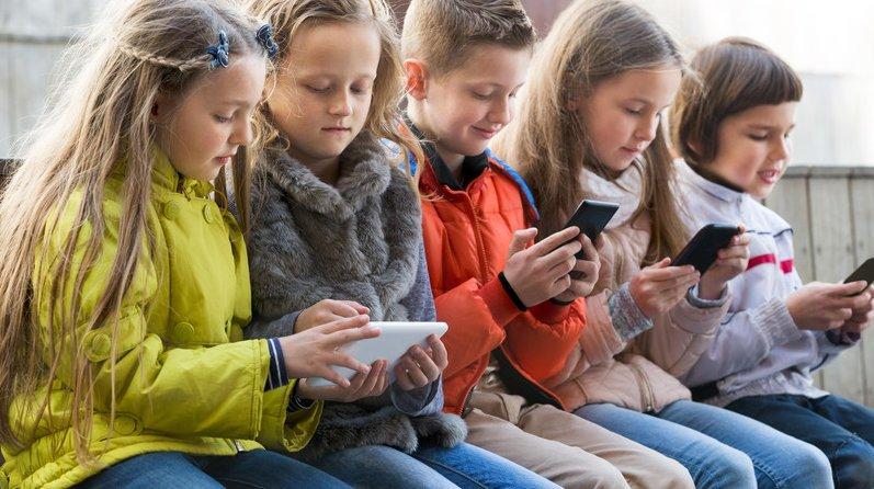 children.jpg_jpg