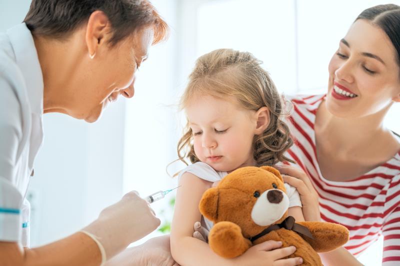 children_Vaccine.jpg
