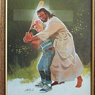 christ-baseball.jpg