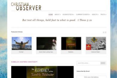christian-observer.JPG