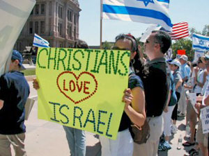 http://henrymakow.com/upload_images/christian-zionism.jpg