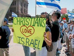 christian-zionism.jpg