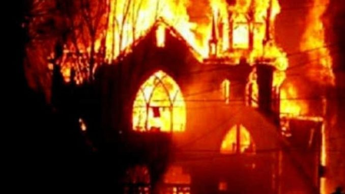church-in-flames.jpeg