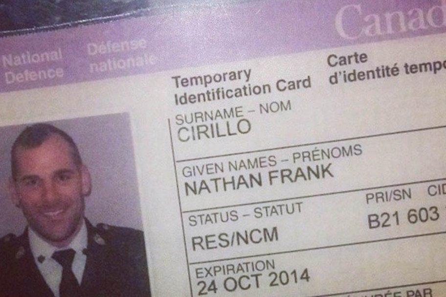 cirillo temp id card DNF.jpg