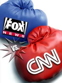 cnn v fox article.jpg
