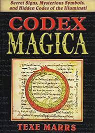 codex.jpeg