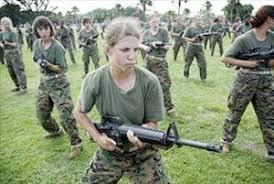 combat.jpeg
