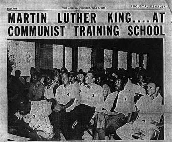 commieschool.jpg