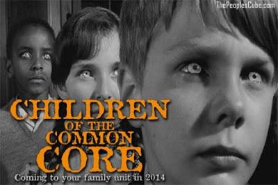 common-core-children.jpg