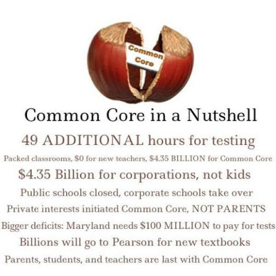 common-core-nutshell.jpeg