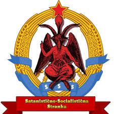communism-satanism.jpeg