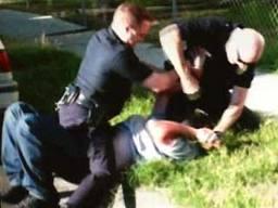 cops2.jpeg