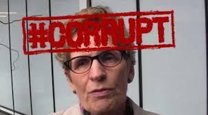 corrupt.jpeg