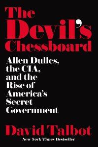 cover-devils-chessboard.jpg