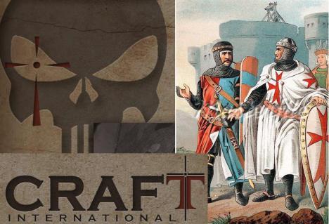 craft-knights.jpg