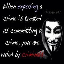 crime.jpeg
