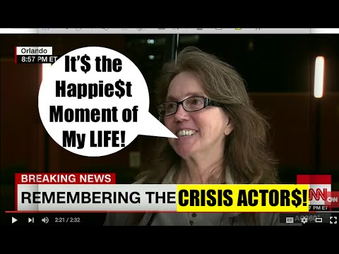 crisis-actors.jpg