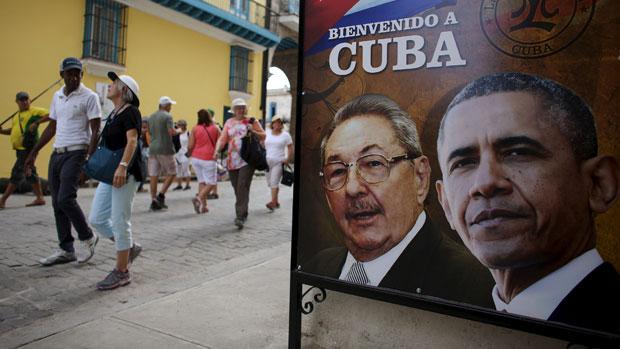 cuba-obama-620-032016.jpg