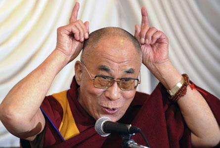 dalai-lama_5312.jpg